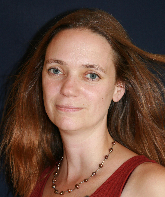 Sara Frödén