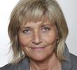 Ulla Andrén