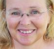 Marita Falkmer
