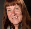 Anne-Sofie Strand
