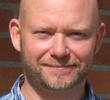Rickard Östergren