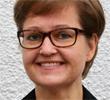 Digitalt skrivande utmanar svenskundervisningen