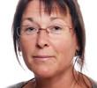 Margaretha Larsson