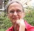 Cecilia Mentzer