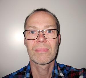 Stefan Lindstrom_stor