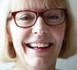 Åsa Lundholm Hedvall