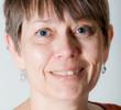 Ann-Katrin Perselli