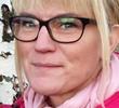 Carola Wiklund-Hörnqvist