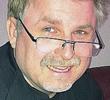 Lennart Rolandsson
