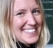 Stina Westerlund