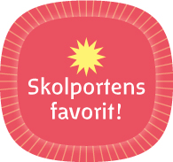 Skolportens favorit
