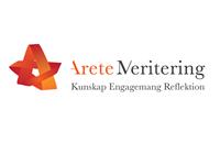 aretemeritering_200