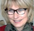 Ann Nordberg