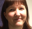 Karolina Muhrman 2