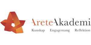 Arete Akademi