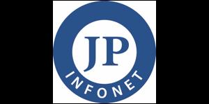JP Infonet