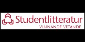 Studentlitteratur