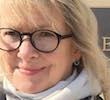 Birgitta Nordén