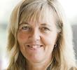 Susanne Walan