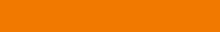 erlaskolan_logo_220
