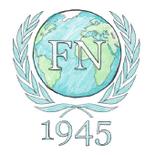 Läs mer: Forum för Levande Historia