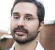 Viktor Gardelli