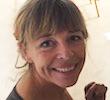 Anna Jonsson Widen
