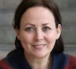 Susanne Duek
