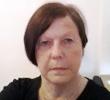 Karin Stenlund