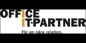 Office IT Partner