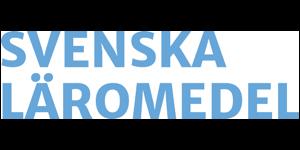 Svenska Läromedel