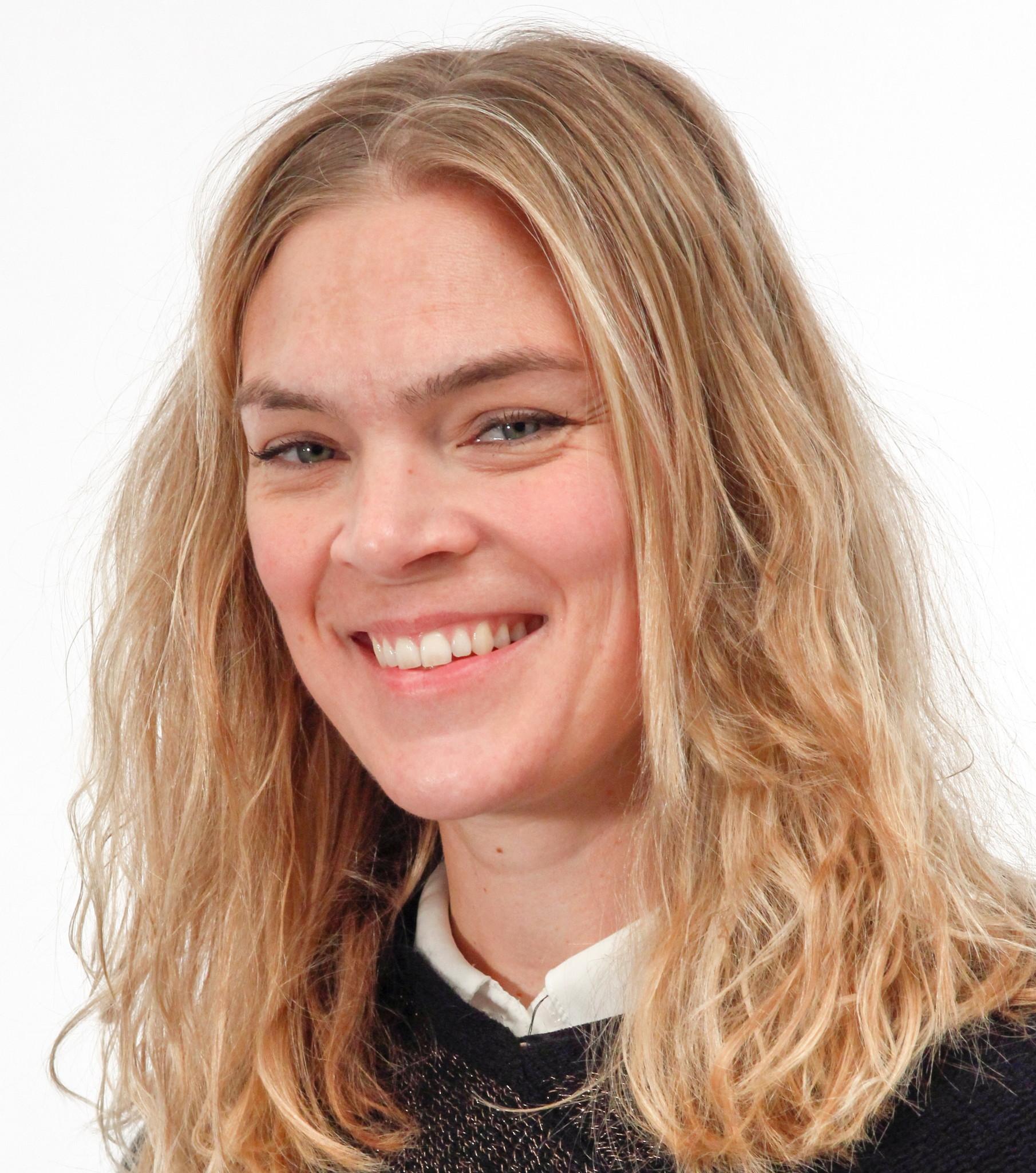 Emma Lindeblad