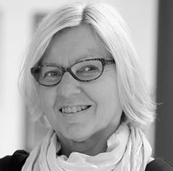 Eva Borgfeldt
