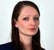 Elisabeth Lång