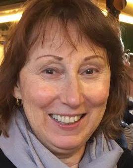 Elaine Kotte