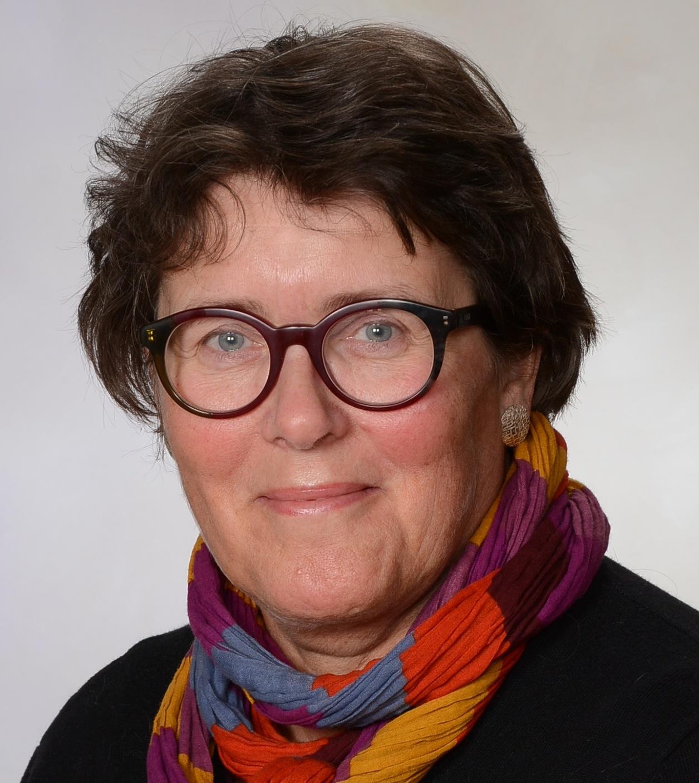 Ann-Sofi Röj-Lindberg