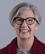 Claire Englund