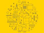 Skolportens konferens matematik inom vuxenutbildning 24 okt