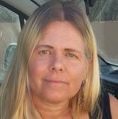 Eva Hallgren