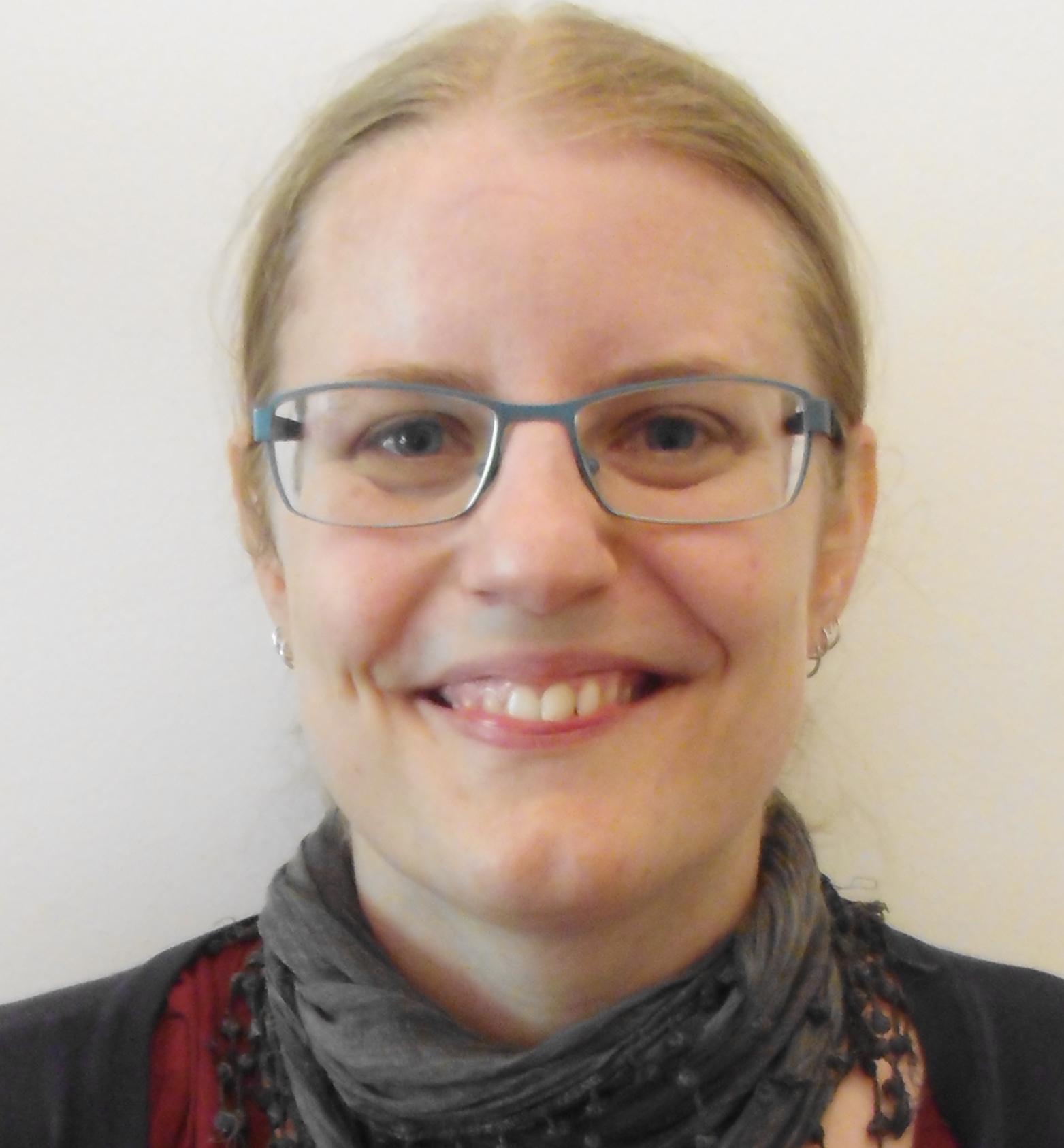 Josefin Lindgren
