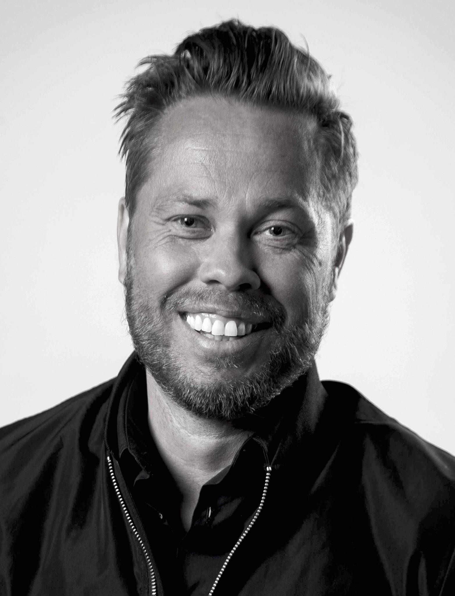 Per Blomqvist