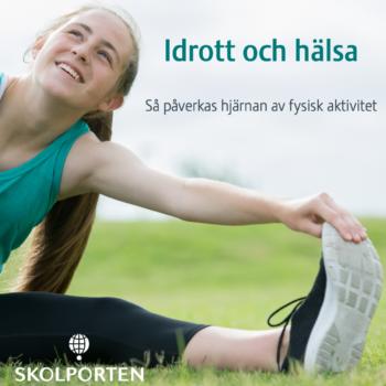 Idrott20182