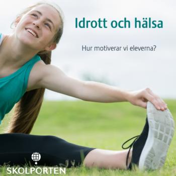 Idrott20185