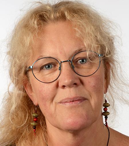 Anna-Karin Kuuse