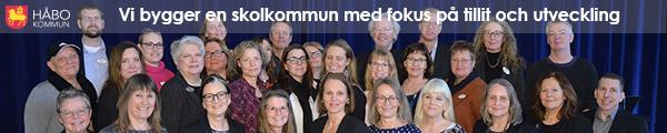 Annons: Håbo kommun