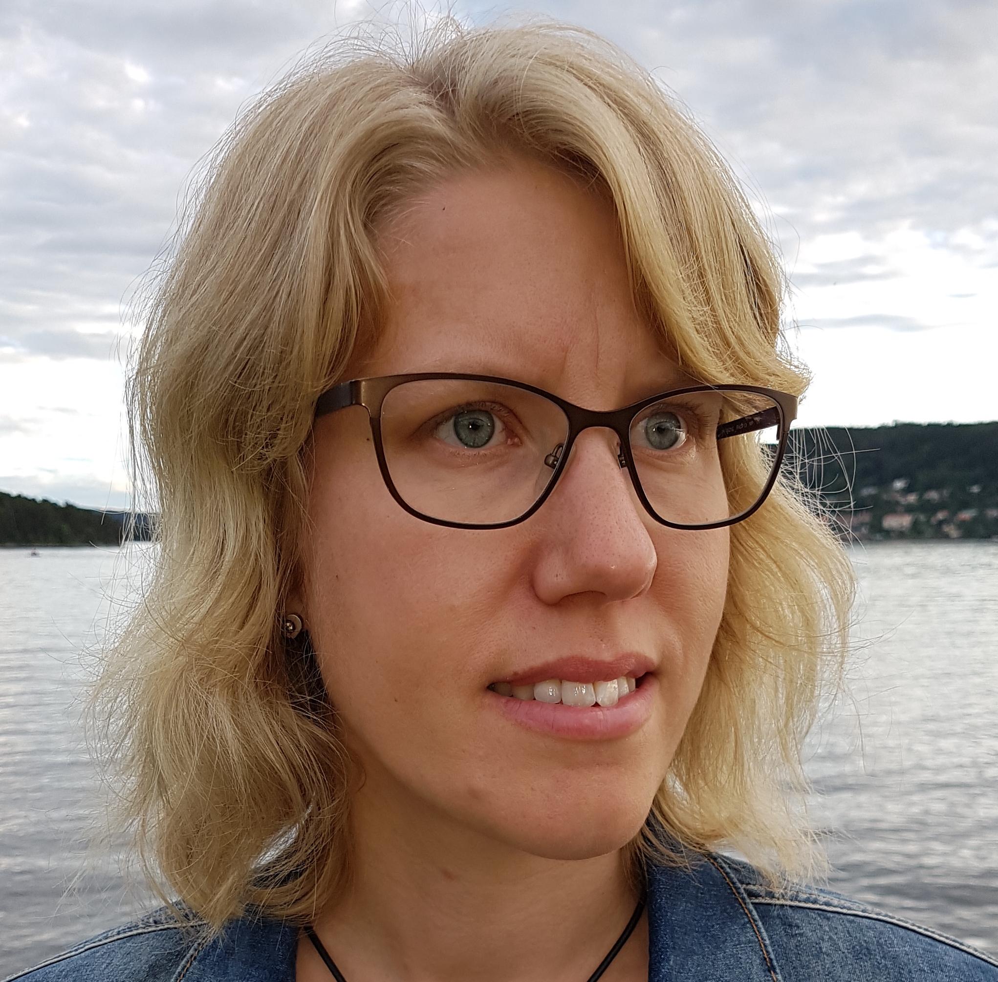 Lisa Loenheim