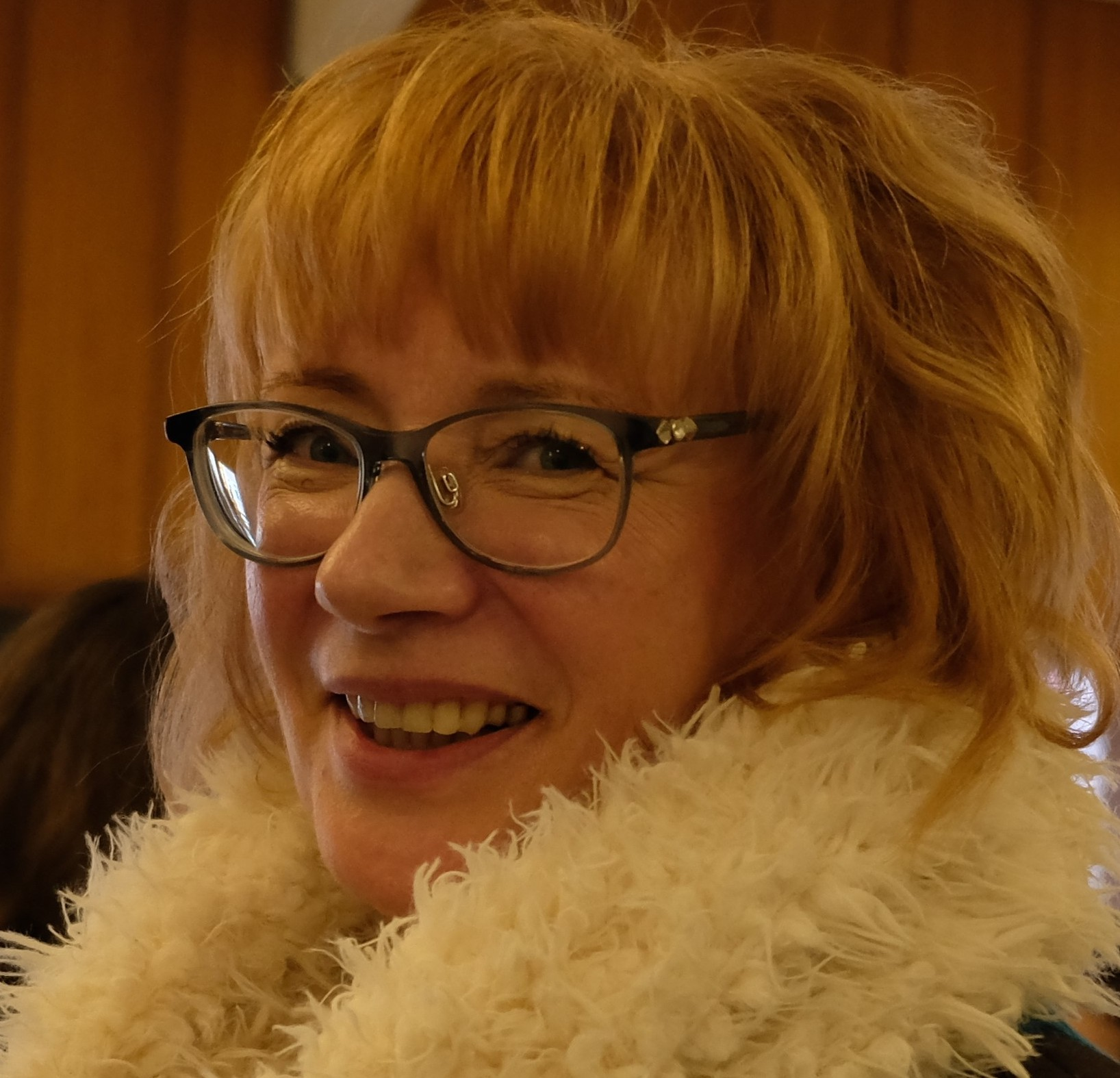 Liivi Jakobson