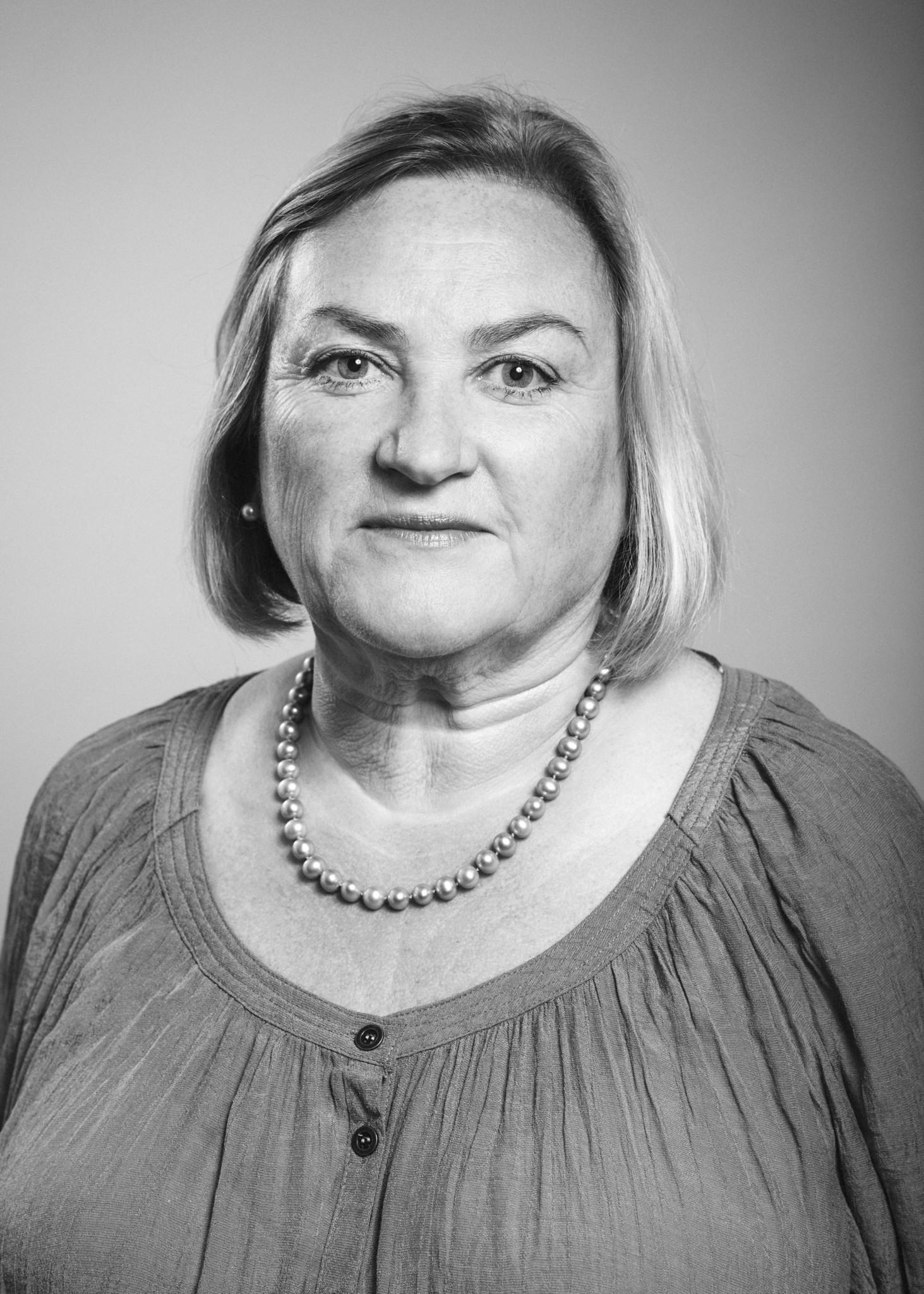 Ann Pihlgren