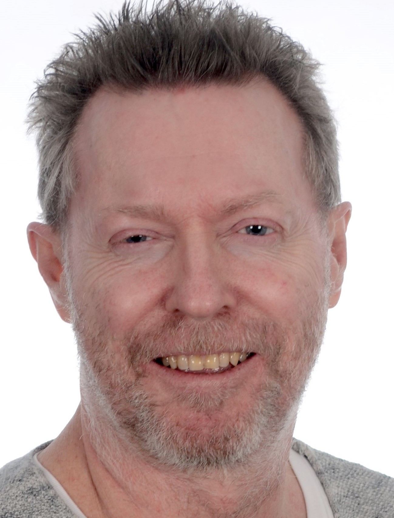 Joakim Öberg