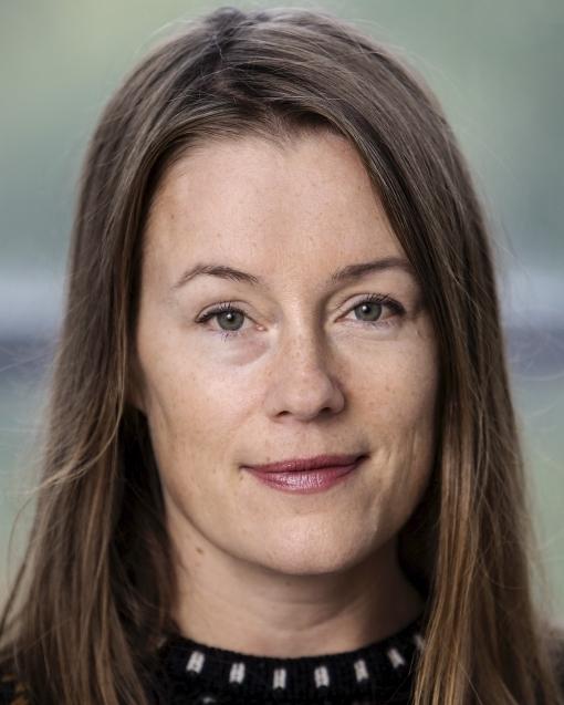 Karin Thorslund